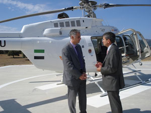 consejerohelicoptero