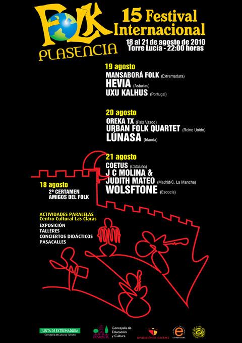 festival-folk-plasencia
